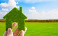 bioedilizia_blog_La Casa di Terra