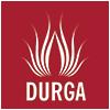Partner Durga