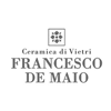 Ceramica di Vietri_Francesco De Maio_La Casa di Terra