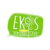 Ekos_La Casa di Terra
