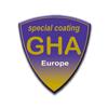Gha_La Casa di Terra