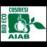 Logo Aiab_Anthyllis_La Casa di Terra