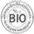 Logo LabelBio_La Casa di Terra