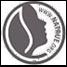 Logo LabelNature_La Casa di Terra
