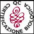 Logo QC_Anthyllis_La Casa di Terra