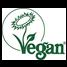 Logo Vegan OK_Anthyllis_La Casa di Terra