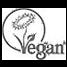 Logo Vegan_Label_La Casa di Terra