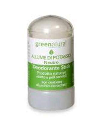 Potassio_Cosmetici Bio_La Casa di Terra