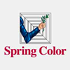 Partner Spring color