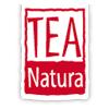 Tea Natura_La Casa di Terra