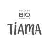 Tiama_Toscana bio cosmetics_La Casa di Terra