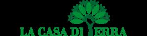 Logo La Casa di Terra