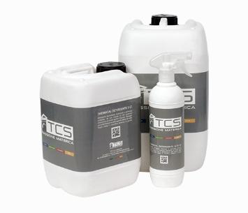TCS_Thermical Detergente_La Casa di Terra
