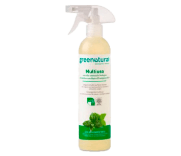 Greenatural_Multiuso Ossigeno_La Casa di Terra