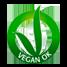 Logo Vegan OK_Bioblù_La Casa di Terra