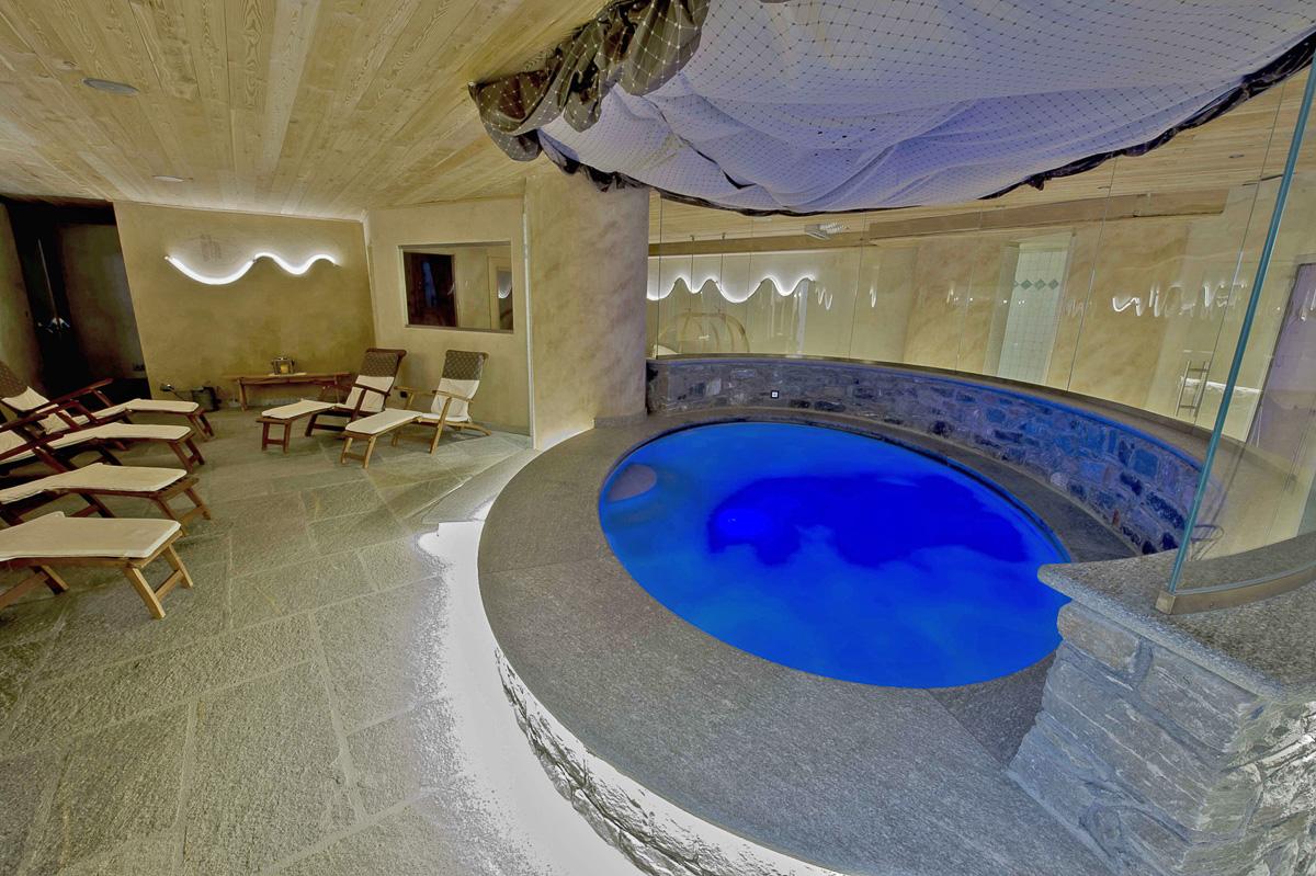Romantik Hotel Jolanda Sport_La Casa di Terra-3